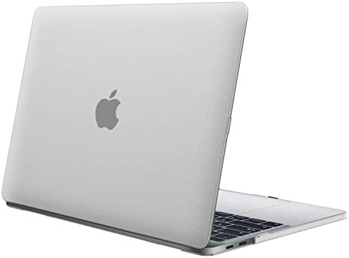 JETech MacBook Shell 13 Inch Release product image