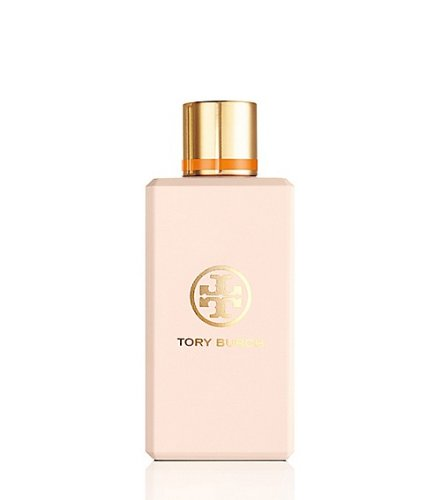 Price comparison product image Tory Burch Bath & Shower Gel 8.5 Oz / 250 Ml