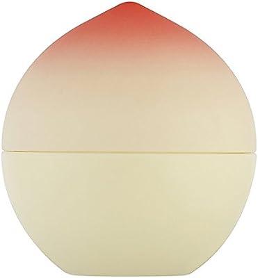 Sonido ymoly Mini Peach Lip Balm: Amazon.es: Belleza