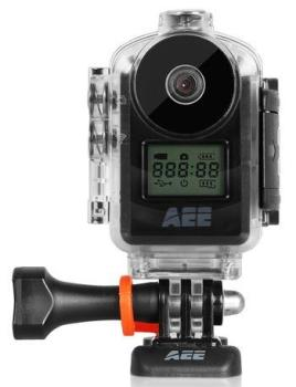 action camera, action cam, aee, md10, pov, gopro, hero