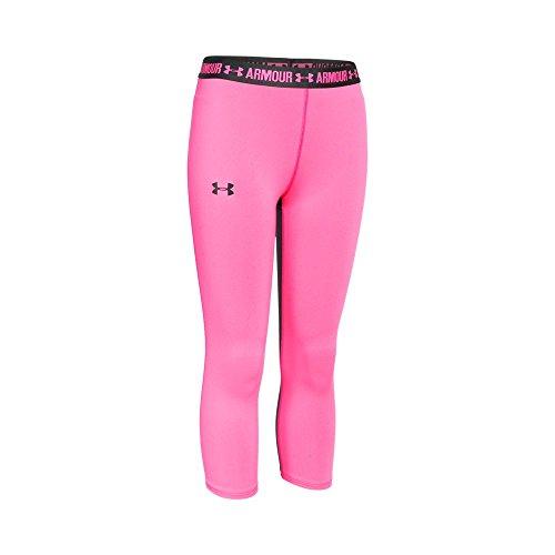 under-armour-girls-heatgear-armour-solid-capri-pink-punk-stealth-gray-youth-medium