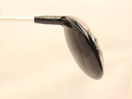Amazon.com: Callaway Big Bertha 1.5 Mini Driver 12° Fujikura ...