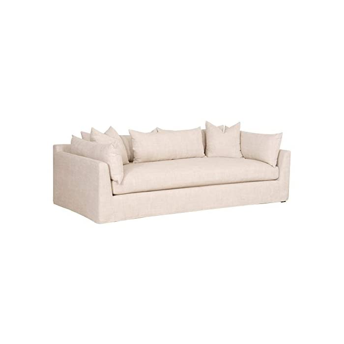 Low prices on living room furniture sets