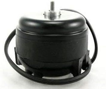 Ventilador Motor True Refrigerador Compatible SP-B9HMA16 (800426 ...