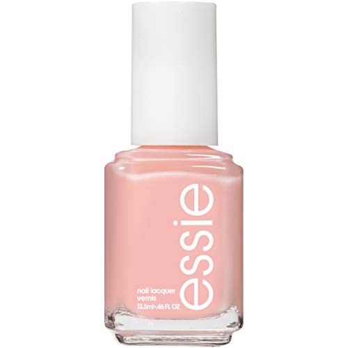 essie Nail Polish, Glossy Shine Finish, Sugar Daddy, 0.46 fl. oz.