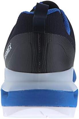 adidas Outdoor Men's Terrex Fast GTX Surround 13 D US 13 M
