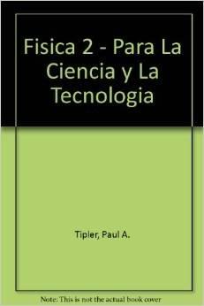 Descargar Libro Fisica Ii Paul A. Tipler