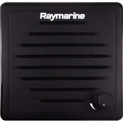 Active Speaker for Ray90/91 -