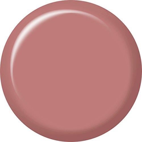 stila-Stay-All-Day-Liquid-Lipstick-Patina-Dusty-Rose