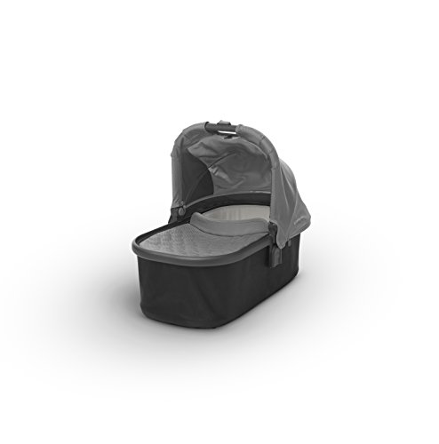 UPPAbaby Bassinet, Pascal by UPPAbaby