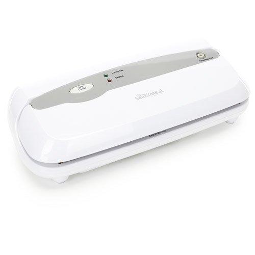 Seal-A-Meal VS106 Vacuum Food Sealer