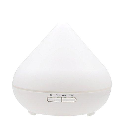 aromatherapy vapor - 3