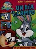 img - for Un Dia En El Camino book / textbook / text book