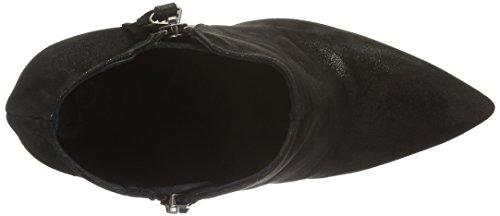 Escarpins Fermé black P3139 Bout Paco Gil Femme Noir ZwEqnpf