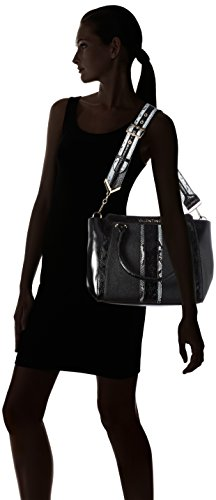 nero multicolor Business Bag Wasabi Valentino Mario Women's By Multicolour xqTT70Fw