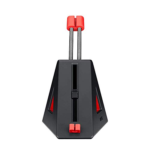 BenQ Zowie CAMADE II (Cable Management Device) Mouse Bungee for Esports