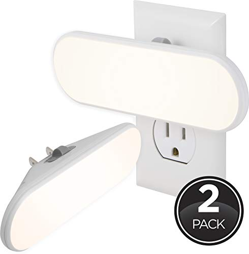 Light Activated Led Night Light in US - 8