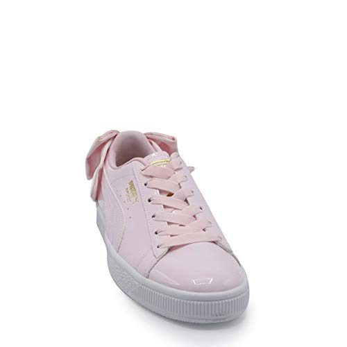 03 Femmes Rose Baskets 368118f Puma 36 wgqA08txt