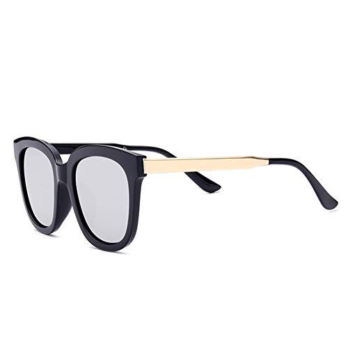 NIFG de Lunettes lunettes 42mm soleil 147 mode C 142 rétro classiques soleil polyvalents de r6rwndqY