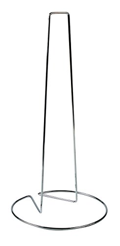 Sunny toys A06 Puppet Individual Wire Stand