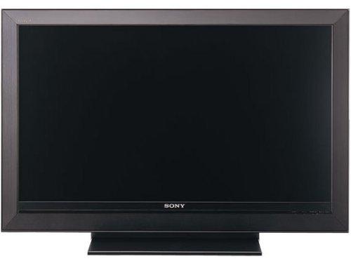 ソニー 40V型 液晶 テレビ ブラビア KDL-40W5000 フルハイビジョン   2007年モデル B000VP095K