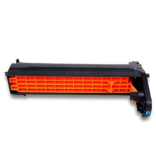 Compatible with OKIC5600 Toner Cartridge for OKI C5600/5650/5700/5750/5800/5850/5900/5950/5500 Laser Printer Toner Cartridge,Yellow