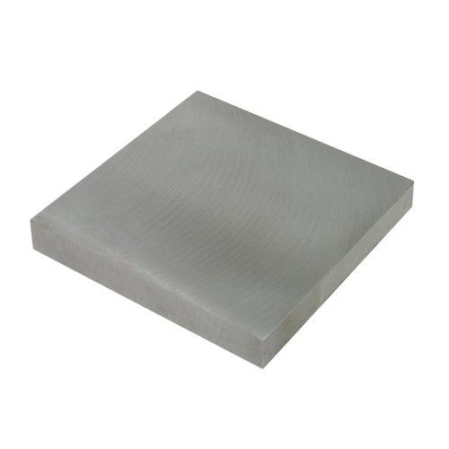 Steel Bench Block 4