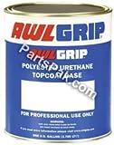Awlgrip NA G8003G MATTERHORN WHITE (LF)-GALLON AWLGRIP<sup>® </sup>