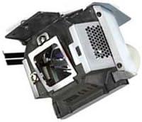 Viewsonic D5352 PJD5152プロジェクション用交換用プロジェクターランプバルブモジュール