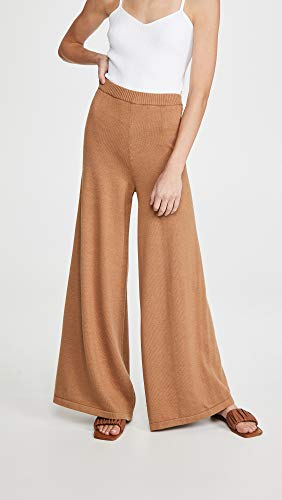 STAUD Women's Mitchell Pants