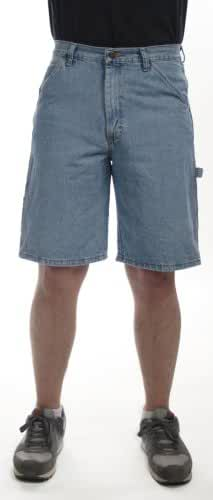 Wrangler Men's Rugged Wear Carpenter Short