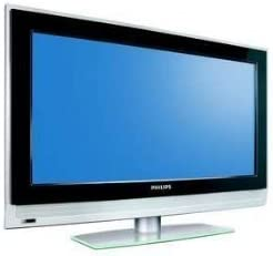 Philips 26PFL5322 26