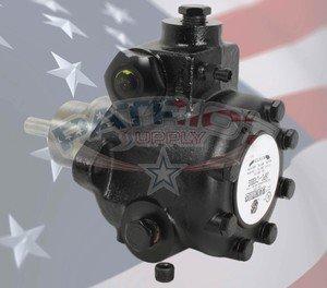 Suntec Fuel Oil Pumps (Suntec 2 Stg Fuel Oil Pump LHLH)