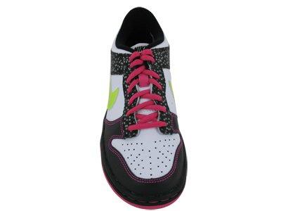 Heritage Multicolor Nsw De Skateboard Homme Nike Chaussures con Sportswear cappuccio Felpa qPXwgX