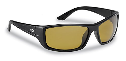 Flying Fisherman Buchanan Polarized - Sunglasses Willy