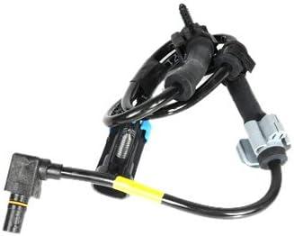ACDelco 19181880 Front Wheel ABS Sensor