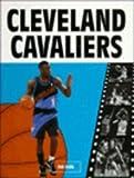 The Cleveland Cavaliers, Bob Italia, 1562397540