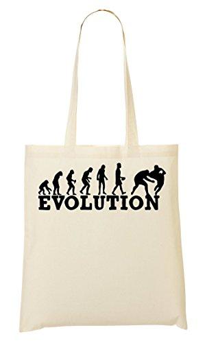 Tote Rugby Sacchetto Tote Di Sacchetto Rugby Evolution Evolution Di Evolution Di Sacchetto Rugby 6wfOxqW