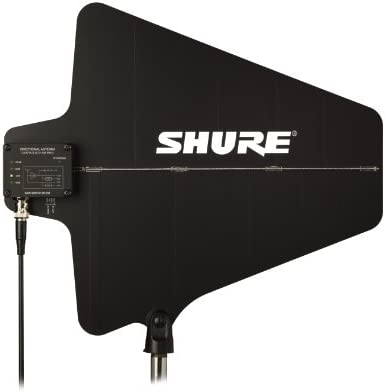 Shure UA874US Directional Antenna 470 698