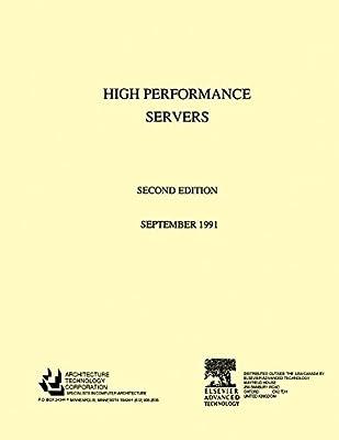 High Performance Servers