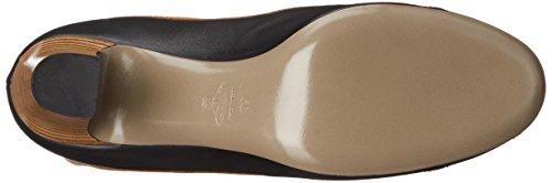 Vivienne Westwood Boot Tan Women's Granny Duck 4xHzn4Bqr