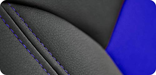 Sparco SPC1018GR Universal Seat Covers Grey