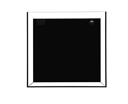 Waterbox Aquariums 007299 Cube 20 gallon Nano Aquarium Starter Kit by Waterbox Aquariums