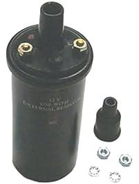 Sierra International 18-5437 Marine Ignition Coil for OMC Sterndrive/Cobra Stern Drive