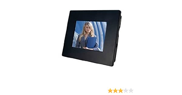Amazon.com : Venturer 5.6\