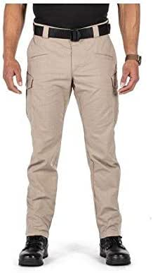 5.11 Tactical - Icon Pant - - W38/L30