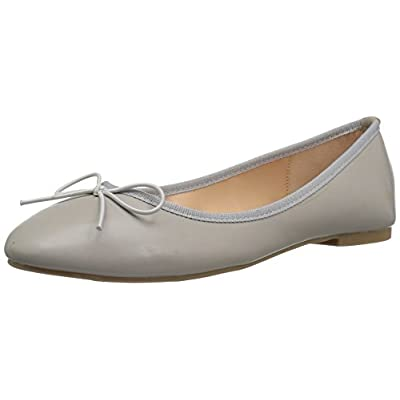 Brinley Co Women's Viki Ballet Flat | Flats