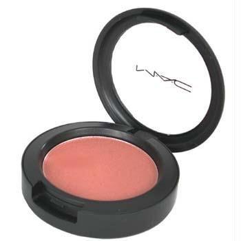 Amazon.com: MAC Blush Powder - Margin - 6g/0.2oz: Beauty