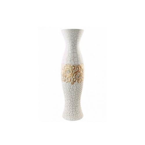 Extra Large Vase Amazon