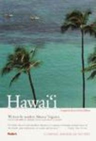 Compass American Guides: Hawaii, 6th Edition (Full-color Travel - Moana Free Full